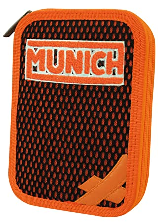 Munich - Plumier Dos Pisos (Copy 153651)