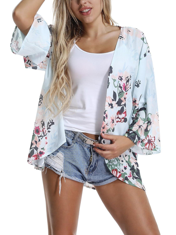 e9ef80d0f01a0 Top 10 wholesale Floral Print Fabric - Chinabrands.com