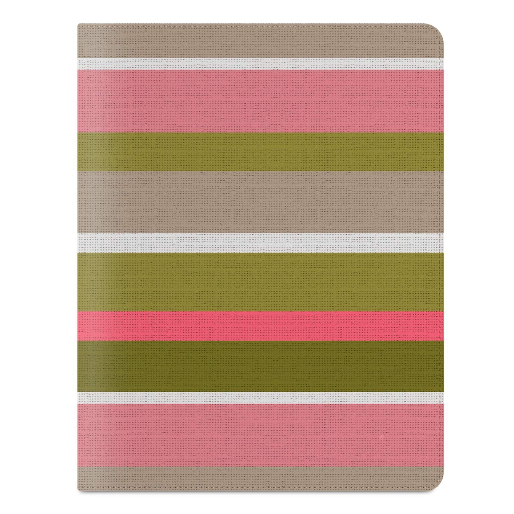 Belkin FormFit Cover / Case for iPad Air (iPad 5) (Fuchsia)