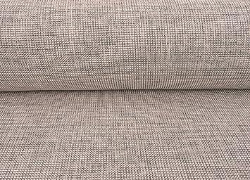 tela de chenilla tela para tapizar para muebles textura tela stone