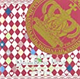 [CD]QuinRose Best ~ボーカル曲集・2009-2012 IV