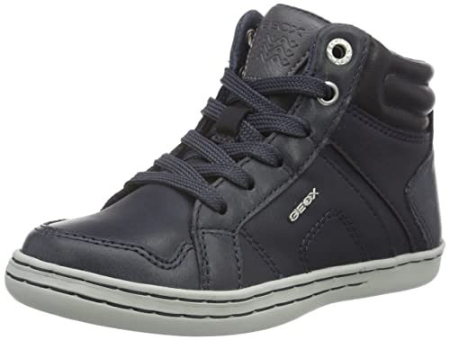geox catalogo inverno, bambino sneakers geox garcia boy