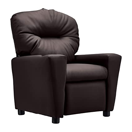 Amazon.com: JC Home 7950-1 - Sillón reclinable para niños ...