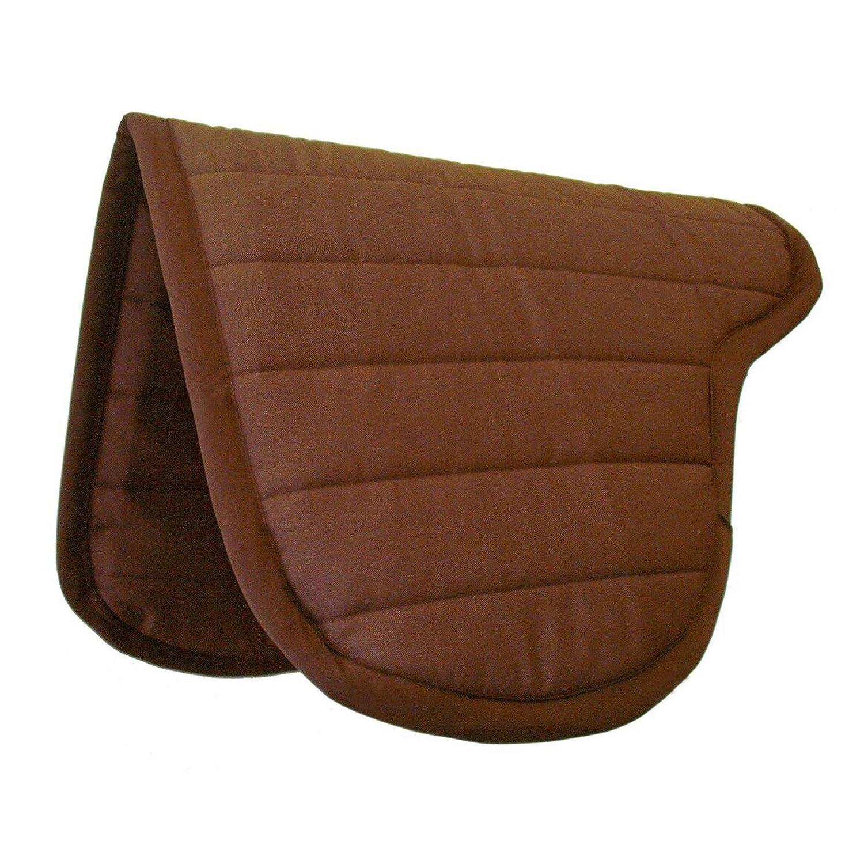 Brown Brown UK Size  One Size Brown Brown UK Size  One Size PolyPads Pony Regular Forma Pad