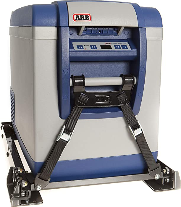 Top 10 Easy Ice Maker