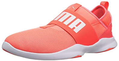 0c2b82619c0 Puma Men s Dare Sneaker  Amazon.co.uk  Shoes   Bags