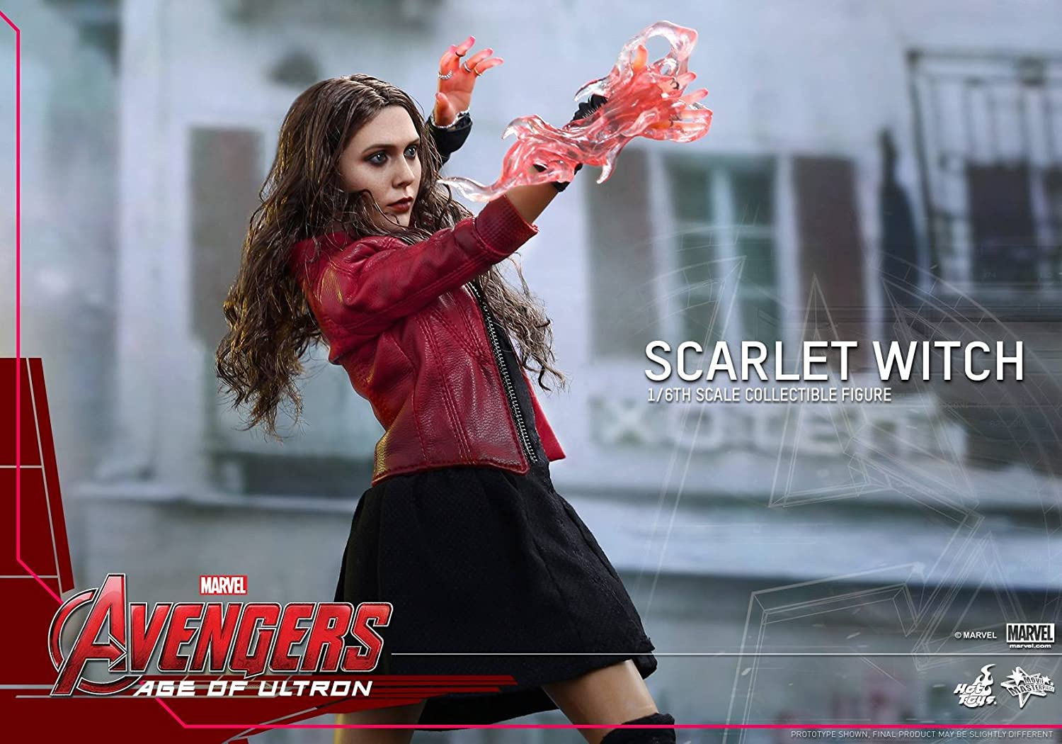 Posterhouzz Avengers Age Of Ultron The Avengers Scarlet Witch
