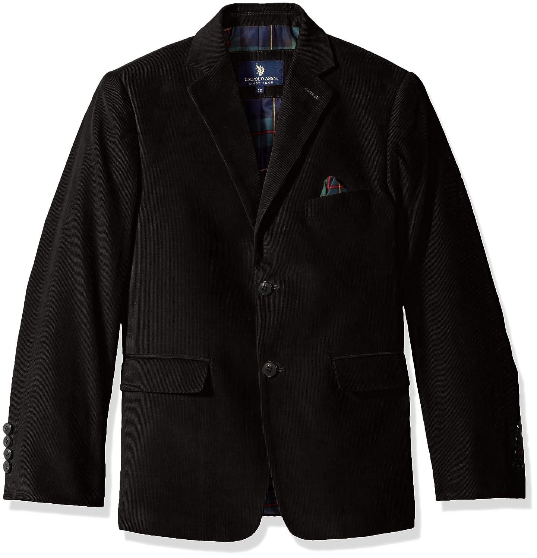 Polo Assn U.S Boys Sport Coat