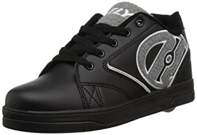 Mens Heelys Propel 2 0 Skate Shoe Little Kid/Big Kid On Sale Store Size 46