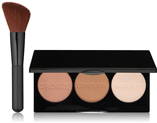 Amazon.com : Markwins International Collections Contouring Trend : Beauty