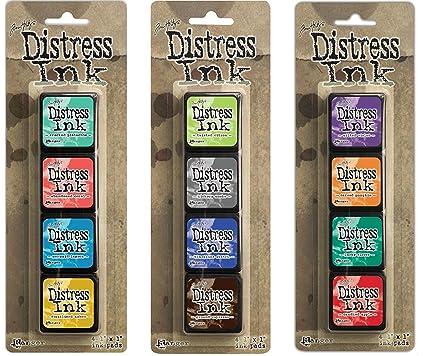 """Résultat de recherche d'images pour """"distress ink"""""""