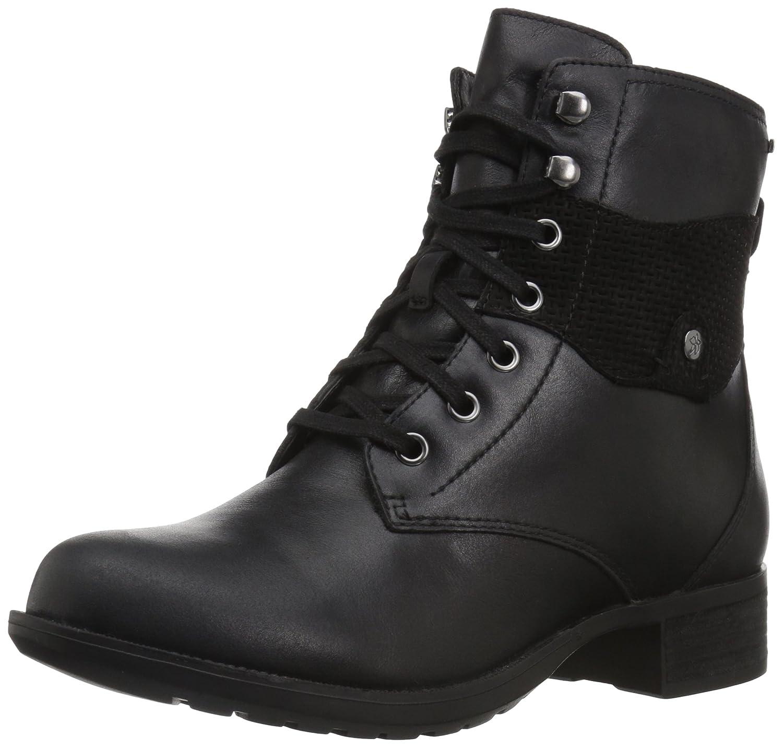 Rockport Women's Copley Lace up Winter Boot   eBay