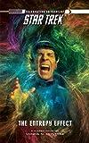 The Entropy Effect (Star Trek: The Original Series)