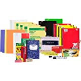 Back to School Ultimate High School & College Bundle