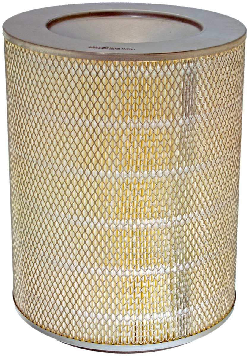 Luber-finer LAF928 Heavy Duty Air Filter by Luber-finer