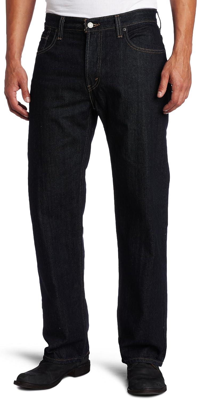 Levi's 00559-4010 Jeans para Hombre