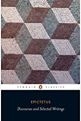 Discourses and Selected Writings (Penguin Classics) Paperback