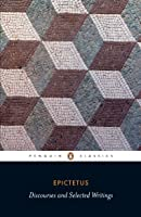 Discourses And Selected Writings (Penguin