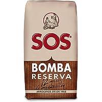 SOS Bomba Reserva 1 Kg - [Pack De