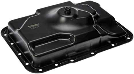 Dorman 265-831 Transmission Pan
