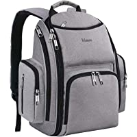 739f3c0d0046 Amazon Best Sellers  Best Child Carrier Backpacks