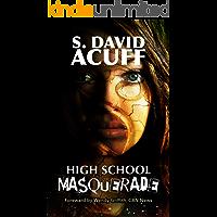 High School Masquerade