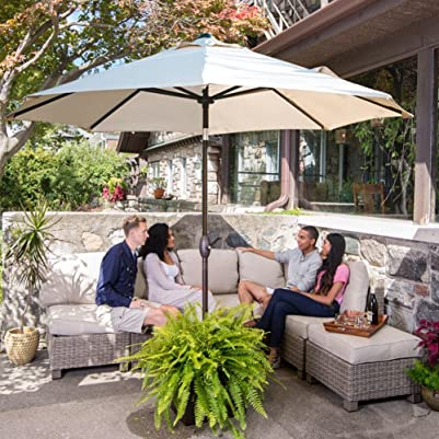 best-rated-patio-umbrellas