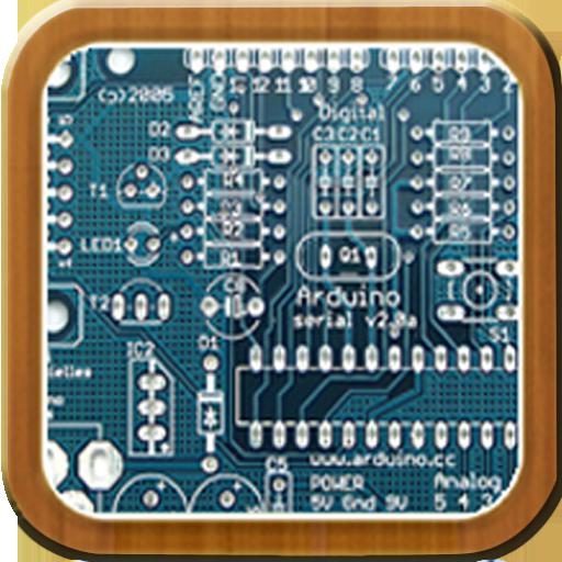 1 Basic PWM Properties 2 Using PWM on an Arduino