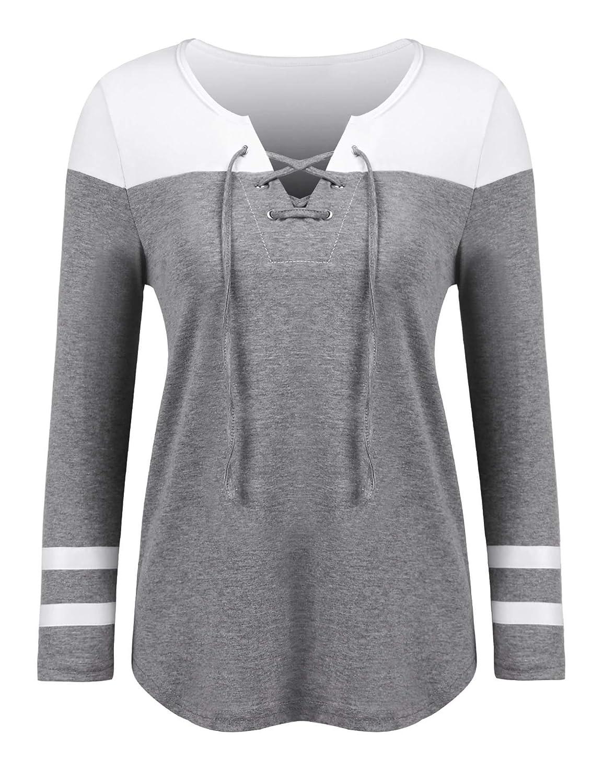 5a4bd583d9 1- Colosr: Black,Grey,Orange 2- Collar: V-Neck 3- Sleeve: 3/4 Sleeve 4-  Season: Spring,Autumn 5- Design: Patchwork,Chest Cross,Printing 6-  Occasion: Casual ...