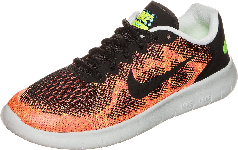 Nike Free RN 2017, Zapatillas de Running para Hombre: Amazon.es: Zapatos y complementos