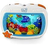Amazon.com: Baby Einstein Sea Dreams - Calmante de juguete ...