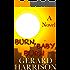 Horror Fiction: Burn, Baby, Burn