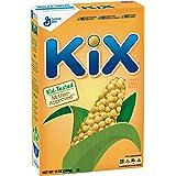 KixCereal 12 oz Box
