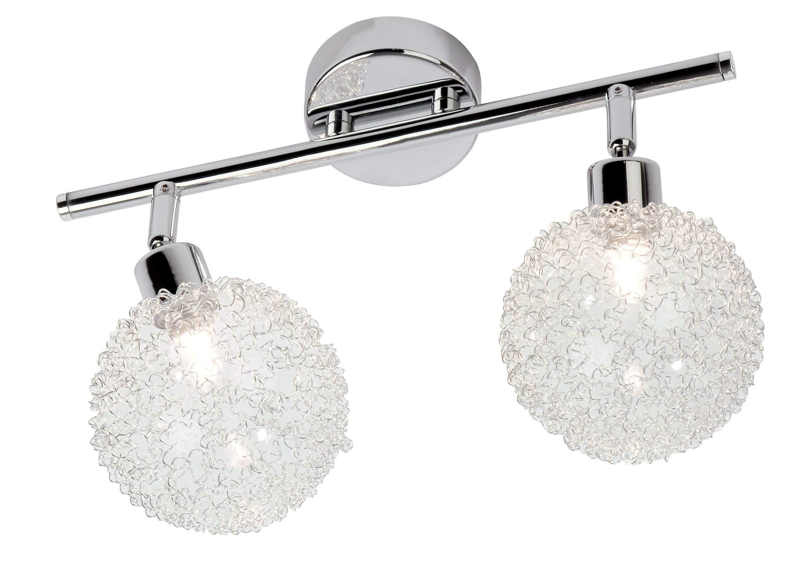 Plafoniere Vintage Prezzi : I piu votati nella categoria lampade a sospensione lampadari e