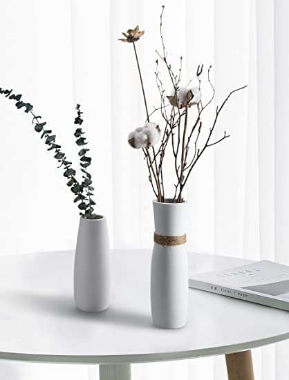 to outstanding glass look and decor how decorate your make it plain vase
