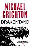 Drakentand