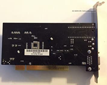 SIS 315E 32MB PCI DRIVERS FOR WINDOWS VISTA