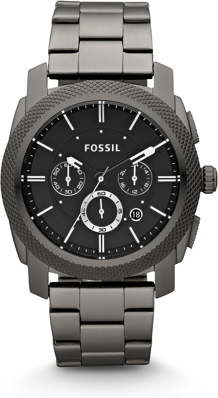 Fossil Reloj para Hombre