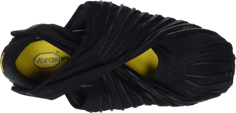Amazon.com | Vibram Unisex 16UA06 Furoshiki Walking Shoe | Shoes