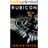 Rubicon (Sam Batford Book 1)