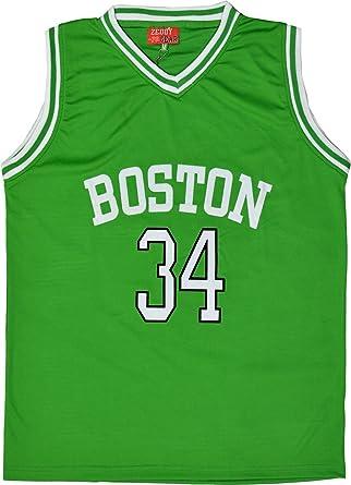 Mens Basketball Vest Sleeveless Top  Amazon.co.uk  Clothing 96450cacd958