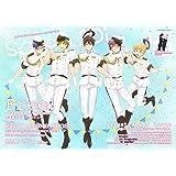別冊spoon. Vol.52 2Di 「Free!  -Eternal Summer-」表紙巻頭特集/Wカバー「K」/特別ふろく「Free!  ES」&「K」特大ポスター 62485-45 (ムック)