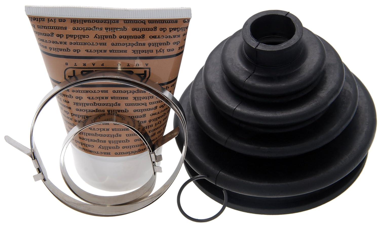 FEBEST 1617-210 Outer CV Joint Boot Kit
