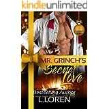 Mr. Grinch's Secret Love