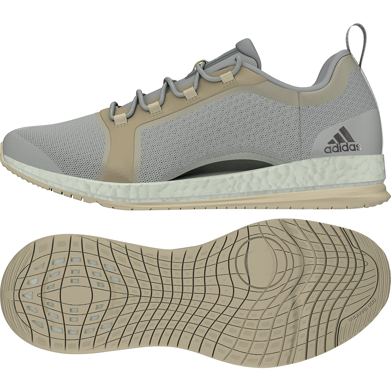 quality design ecdcf 8ac98 adidas Women's's Pure Boost X Tr 2 Fitness Shoes: Amazon.co ...
