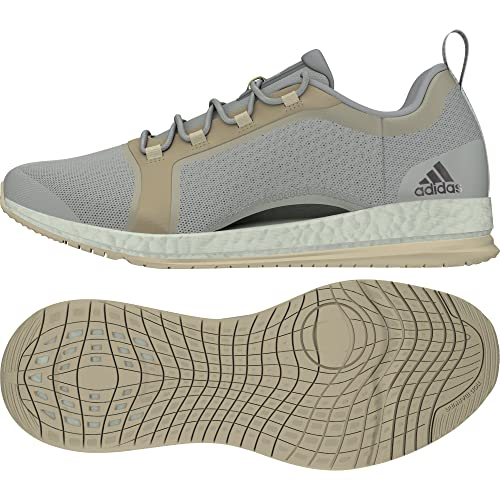 00a1a4463 adidas Women s Pure Boost X Tr 2 Fitness Shoes  Amazon.co.uk  Shoes   Bags