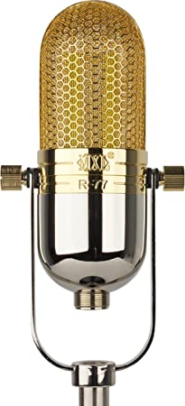 MXL R77L Limited-Edition Microphone