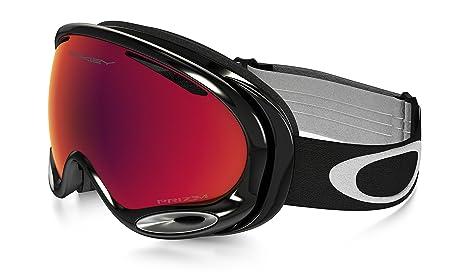 b1d9613100 Buy Oakley A-Frame 2. 0 Snow Goggles