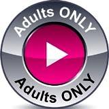 XXX Porn Videos 2013