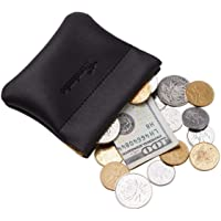 05fe587c789a Amazon Best Sellers: Best Women's Coin Purses & Pouches